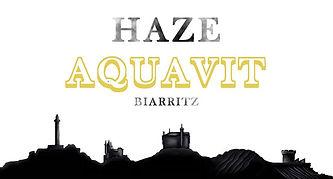 HazeAquavit.jpg