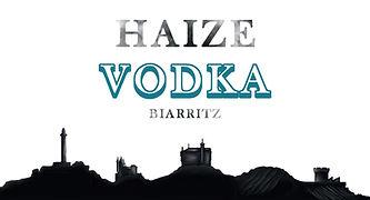 haize vodka.jpg