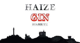 gin haize.jpg