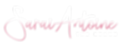 Logo2Transparent (1).png