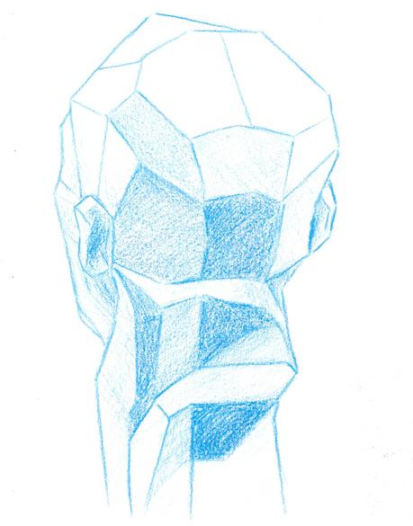 Sketchbook 2 - pg 14