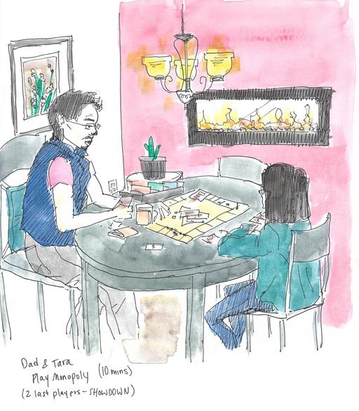 Sketchbook 2 - pg 12