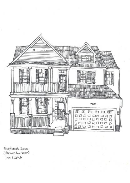 Sketchbook 2 - pg 17