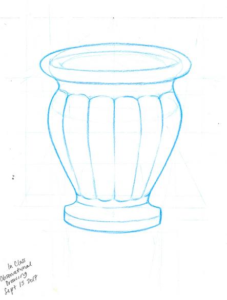 Sketchbook 2 - pg 15