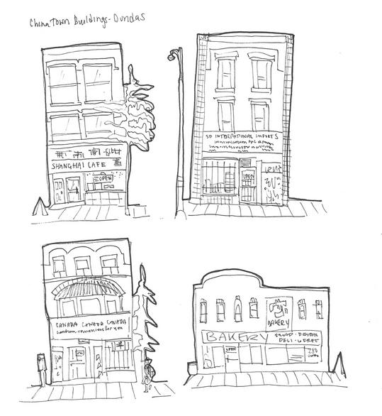 Sketchbook 2 - pg 8