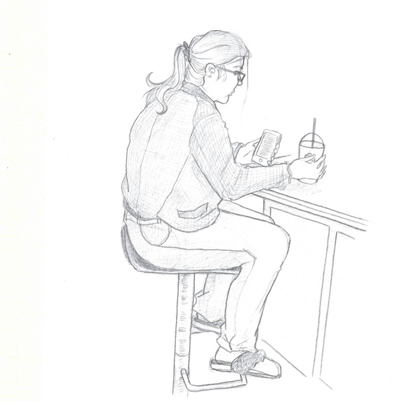 Sketchbook 2 - pg 11