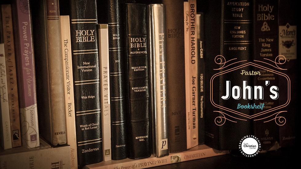 Pastor John's bookshelf  PS.jpeg