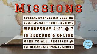 Missions Bob Dye.png