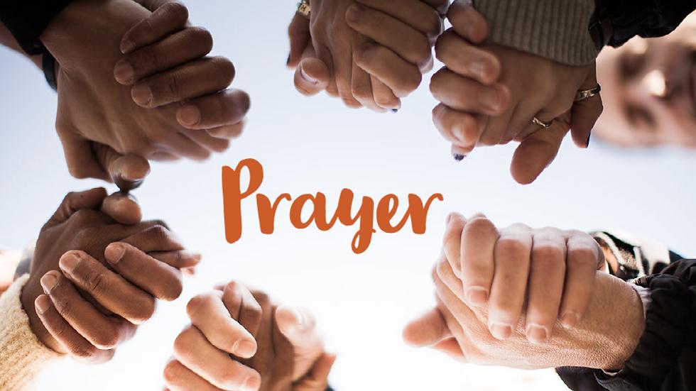 Prayer-2.png