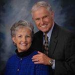 Pastor John & Anita.JPG