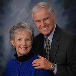 Pastor John & Anita-notes.jpg