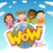 8 wow vbs.png