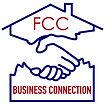 FCCbusinessClogo.jpg