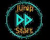 jumpstart-web.png