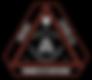04_MODERN-LOGOS_V2.png