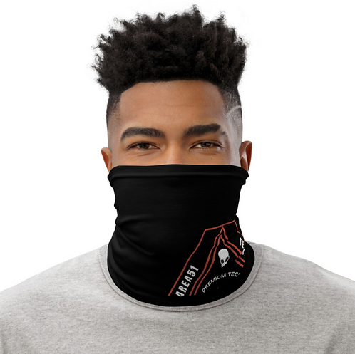 Area51 Fabric Face Covering