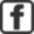 50-Best-Facebook-Logo-Icons-GIF-Transpar