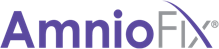 AmnioFix_Logo_Product_Page.png