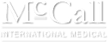 McCall International Medical