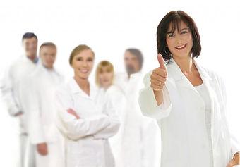 doctors-768x535.jpg