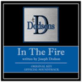 Soundtrack Art - In The Fire.jpg