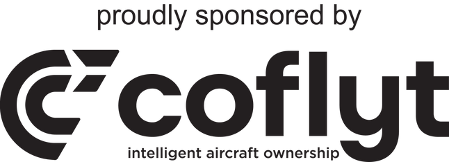 coflyt_logo_horizontal_black_sp.png