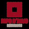 Logotipo oficial-s-fundo.png