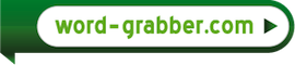 word-grabber.com