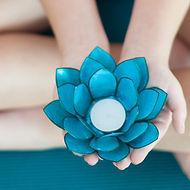 IKYTT hands lotus.jpg
