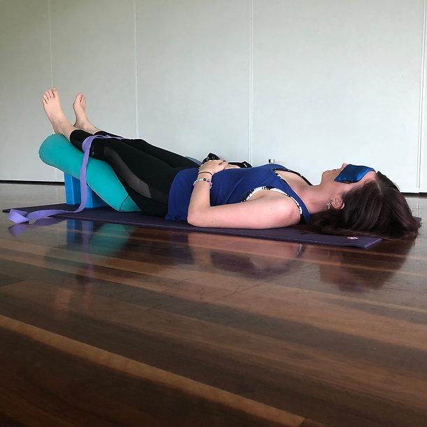 jess restorative yoga.jpg