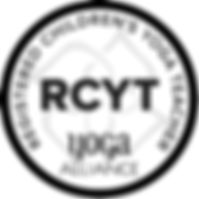 RCYT logo yoga alliance.jpg