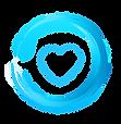 Transparent_Logo-04.png