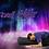Thumbnail: Light Up Little Lights- Chakras for 8-12s