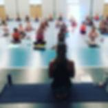 yoga day.JPG