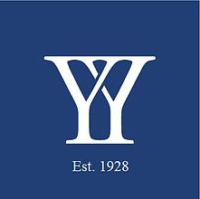 Y Logo.png