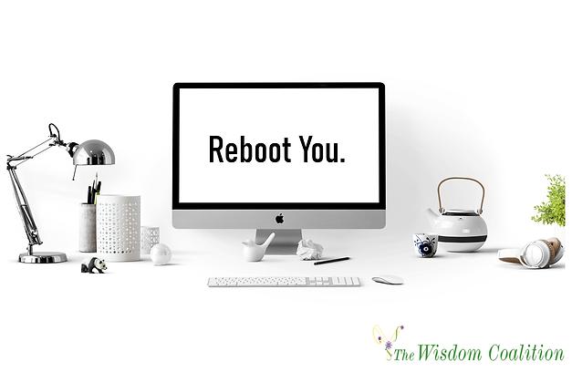 Reboot You Main Image.png