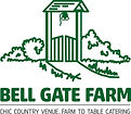 Bell Gate Farm Logo.jpg