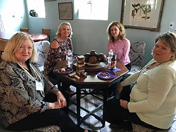 pic from 2019 RR around table.jpg