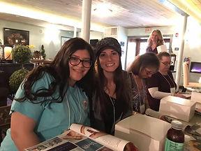 pic of Jacobsen girls from 2019 RR.jpg