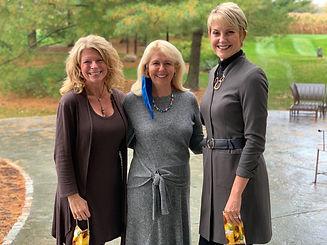 Kim, Nancy and Anne outside.jpeg