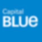 CapitalBlue logo.png