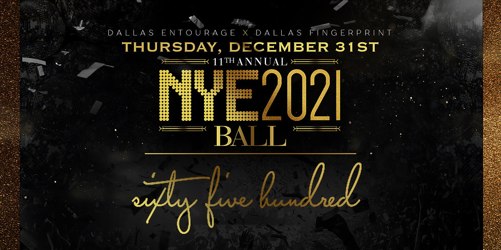 123120-braod-nye-eventbrite.jpg