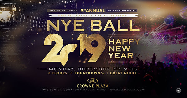 123118-broad-nye-fb-event-cover (1).jpg