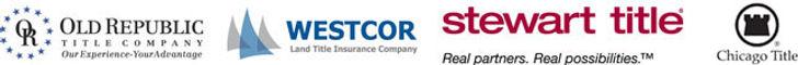 Company-Logos-550-2.jpg