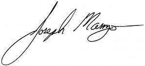 Joseph-Manzo-Signature-300x136.jpg
