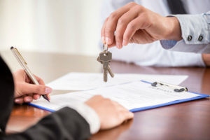 Real Estate Closing in New Jersey