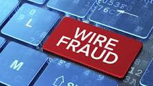 Wire Fraud Prevention for Commercial Real Estate
