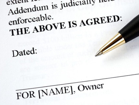 What Is Title Insurance And Why Is It Important?