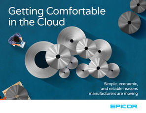 Epicor-Getting-Comfortable-in-the-Cloud-