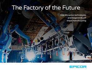 Epicor - The Factory of the Future-01.jp